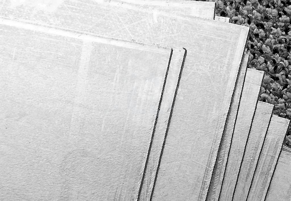 бетона листовой